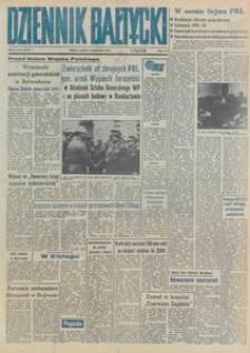 Dziennik Bałtycki, 1984, nr 241