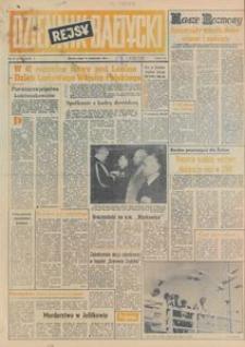 Dziennik Bałtycki, 1984, nr 242
