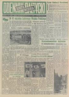 Dziennik Bałtycki, 1984, nr 243