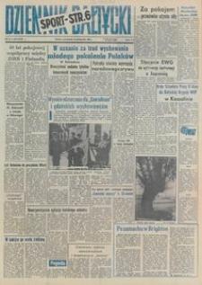 Dziennik Bałtycki, 1984, nr 244