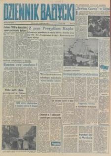 Dziennik Bałtycki, 1984, nr 245