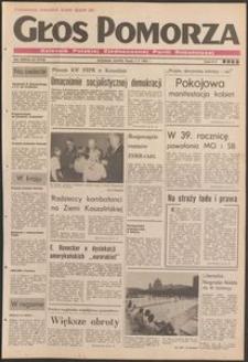 Głos Pomorza, 1983, październik, nr 237