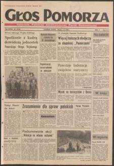 Głos Pomorza, 1983, październik, nr 240