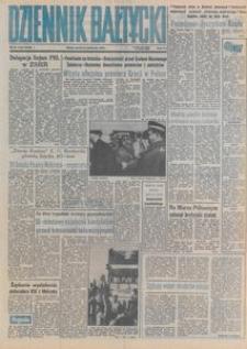 Dziennik Bałtycki, 1984, nr 251