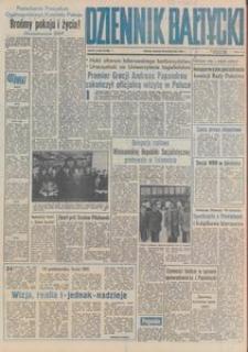 Dziennik Bałtycki, 1984, nr 253
