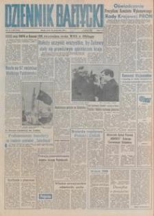 Dziennik Bałtycki, 1984, nr 257