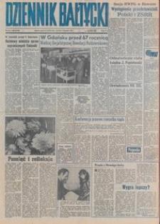 Dziennik Bałtycki, 1984, nr 258