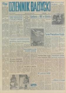 Dziennik Bałtycki, 1984, nr 268