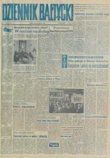 Dziennik Bałtycki, 1984, nr 281