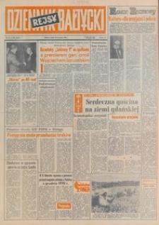 Dziennik Bałtycki, 1984, nr 283