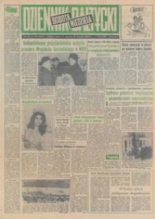Dziennik Bałtycki, 1984, nr 272