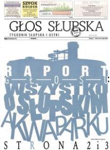 Głos Słupska : tygodnik Słupska i Ustki, 2012, kwiecień, nr 93