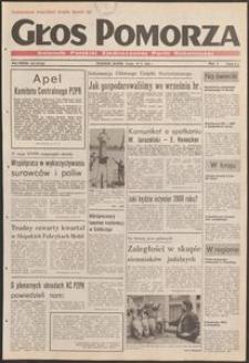 Głos Pomorza, 1983, październik, nr 247