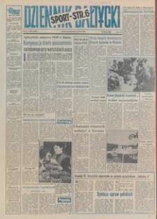 Dziennik Bałtycki, 1984, nr 285