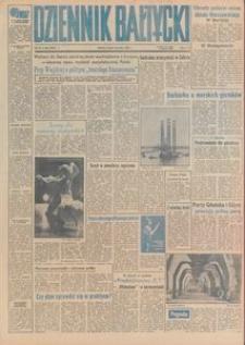 Dziennik Bałtycki, 1984, nr 286