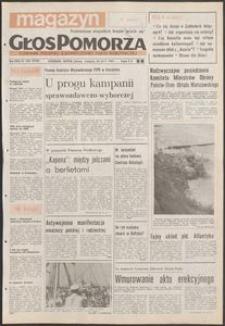 Głos Pomorza, 1983, październik, nr 250
