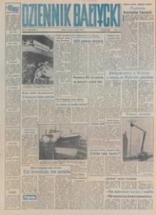 Dziennik Bałtycki, 1984, nr 288