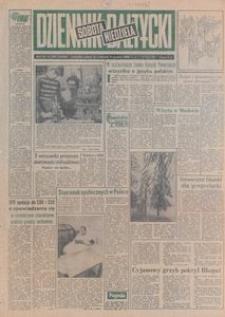 Dziennik Bałtycki, 1984, nr 290