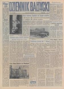 Dziennik Bałtycki, 1984, nr 299
