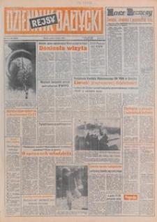 Dziennik Bałtycki, 1984, nr 301
