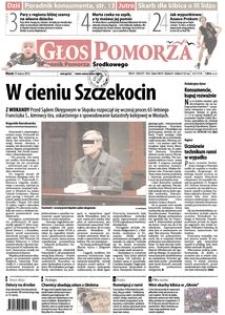 Głos Pomorza, 2012, marzec, nr 61