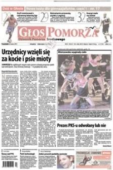Głos Pomorza, 2012, marzec, nr 72