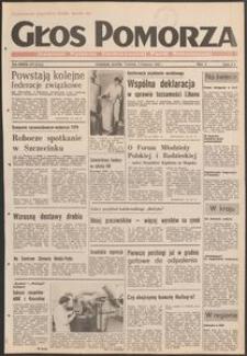 Głos Pomorza, 1983, listopad, nr 259