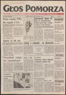 Głos Pomorza, 1983, listopad, nr 260