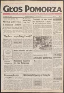 Głos Pomorza, 1983, listopad, nr 264
