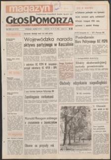 Głos Pomorza, 1983, listopad, nr 267