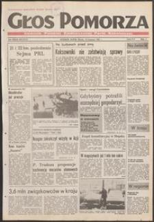 Głos Pomorza, 1983, listopad, nr 269