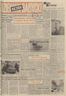Dziennik Bałtycki, 1979, nr 31