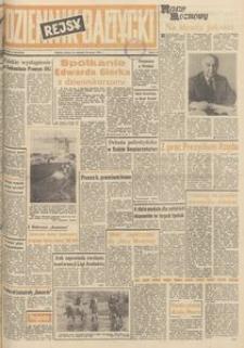 Dziennik Bałtycki, 1979, nr 60