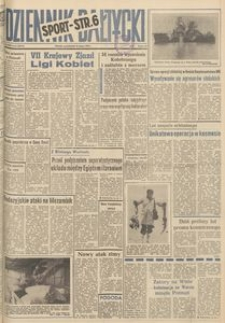 Dziennik Bałtycki, 1979, nr 61