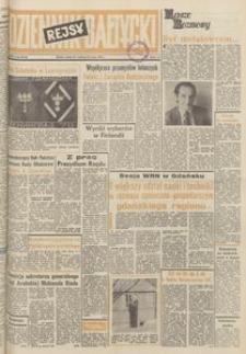 Dziennik Bałtycki, 1979, nr 66