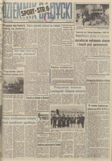 Dziennik Bałtycki, 1979, nr 84