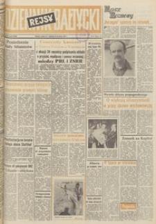 Dziennik Bałtycki, 1979, nr 88