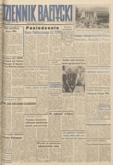 Dziennik Bałtycki, 1979, nr 92