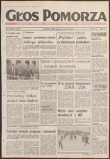 Głos Pomorza, 1983, listopad, nr 271