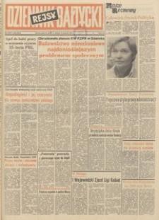 Dziennik Bałtycki, 1978, nr 256