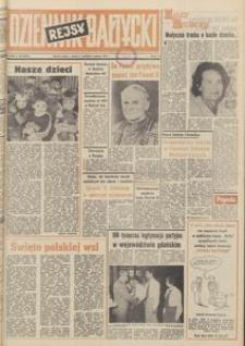 Dziennik Bałtycki, 1979, nr 122