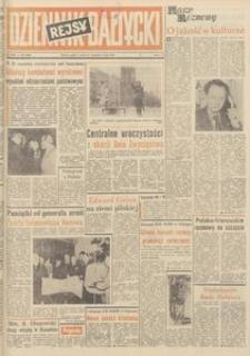 Dziennik Bałtycki, 1976, nr 104
