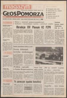 Głos Pomorza, 1983, listopad, nr 273
