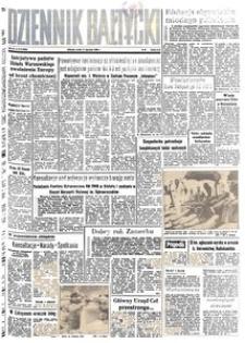 Dziennik Bałtycki, 1984, nr 9