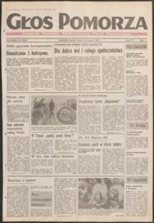 Głos Pomorza, 1983, listopad, nr 278