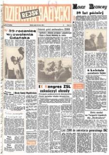 Dziennik Bałtycki, 1984, nr 77