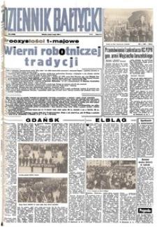 Dziennik Bałtycki, 1984, nr 103