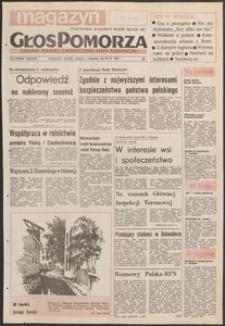 Głos Pomorza, 1983, listopad, nr 279