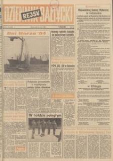 Dziennik Bałtycki, 1984, nr 146