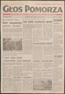 Głos Pomorza, 1983, listopad, nr 280